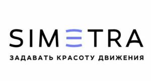 SIMETRA стала поставщиком технологий для разработки транспортного мастер-плана Ташкента