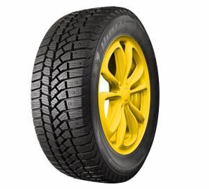 Viatti Brina Nordico – шины для любой зимы