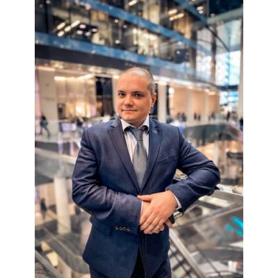 Дмитрий Гришечкин, Генеральный директор АО «ФК «Стандарт» о влиянии политики монетарного стимулирования на цену золота в системе