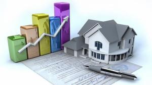Итоги 5-го рейтинга PR-агентств в сфере недвижимости REPA: в ТОП-3 вошел «Тезис»