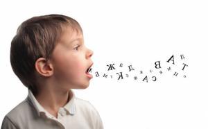 Первую в России ИИ-разработку для определения дефектов речи у детей создала ГЕРОФАРМ