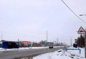 Нижневартовские дороги станут безопаснее