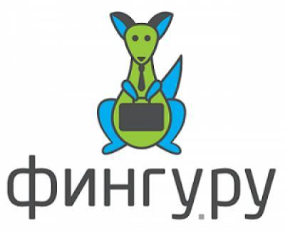 Бухгалтерский сервис Фингуру круглосуточно выполняет задачи клиентов с помощью чат-бота