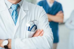 Лауреатами Премии ПроДокторов стали 1800 клиник и 3000 врачей