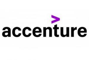Accenture: переход на облачные решения сокращает выбросы CO2