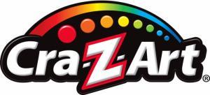 Европейское представительство Cra-Z-Art начинает работу в Манчестере
