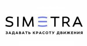 SIMETRA и АО «ИнфраВЭБ» провели в ВЭБ.РФ семинар о роли транспортного моделирования при подготовке инфраструктурных проектов