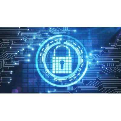 Принтеры: дополнительный уровень безопасности или еще одна уязвимость?