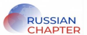 Эксперты-участники Климатического форума директоров обсудили роль российских компаний в реагировании на изменение климата
