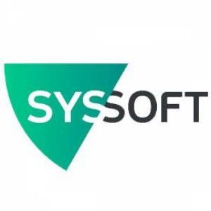 Syssoft помог «Холдингу Аква» оптимизировать затраты на ИТ-инфраструктуру