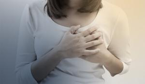 Ранняя диагностика рака молочной железы позволяет эффективно бороться с болезнью
