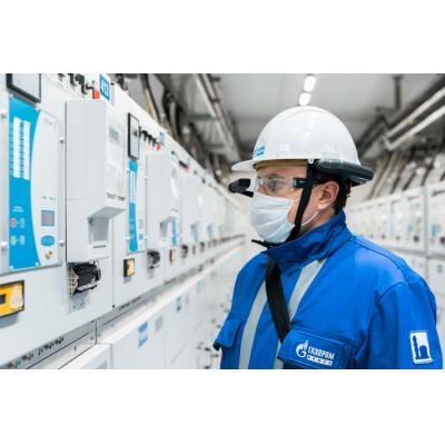 «Газпром нефть» и МТС протестировали выделенную беспроводную сеть Private LTE