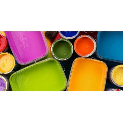 Где купить краску в Симферополе по самым выгодным ценам