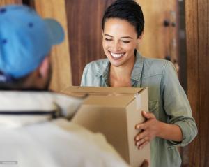 Zebra Technologies представила результаты 13-го ежегодного исследования Global Shopper Study