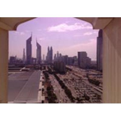 ОАЭ официально примут решение о предоставлении визы покупателям недвижимости