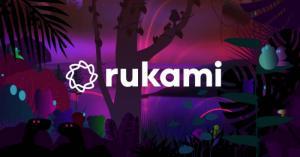 Московский международный киберфестиваль Rukami посетило 40 тысяч человек онлайн