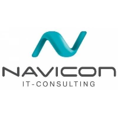 HAWE Hydraulik автоматизировал управление продажами, закупками и складом вместе с Navicon