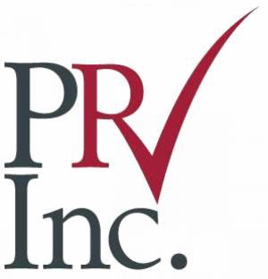 PR Inc. в шорт-листе Eventiada IPRA