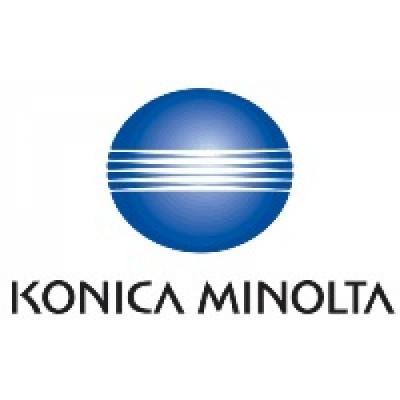 Konica Minolta объявляет о старте продаж цифровых печатных машин серии AccurioPress C4080