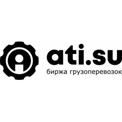 ПГК автоматизировала процесс закупок автоуслуг с помощью SaaS-сервиса «Площадки АТИ»