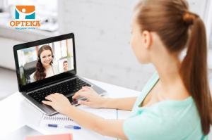 ОРТЕКА запустила видеоконсультации по ортопедическим изделиям