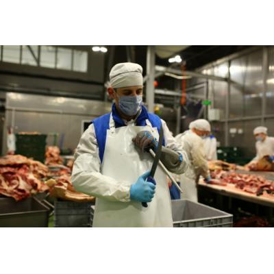 Новый мясной бренд «Стейковка» рассказал о своих результатах 2020 года и поделился планами на будущее