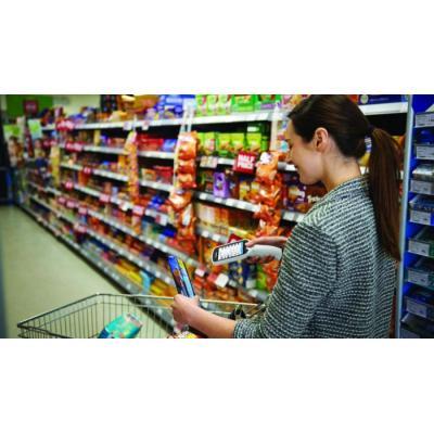 Снижение рисков беспрепятственной оплаты с помощью технологий прескриптивной аналитики
