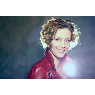TARA презентовала вторую авторскую пластинку «Любовь Права»
