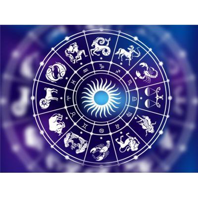 Дела, которые лучше всего получаются у разных знаков Зодиака