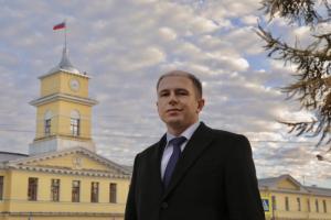 Михаил Романов поздравил сотрудников прокуратуры Санкт-Петербурга с профессиональным праздником