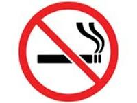 В ресторанах Сан-Паулу запрещено курить