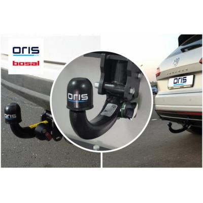 Вся продукция ACPS Automotive выпускается под единой торговой маркой ORIS