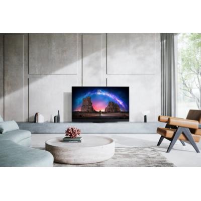 Флагманские OLED-телевизоры серии JZ2000 с диагональю 65 и 55 дюймов – новинка от Panasonic