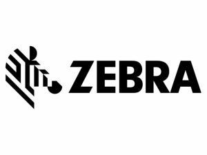 Zebra Technologies анонсировала EC5x — новую серию мобильных компьютеров корпоративного класса