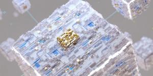 AspenTech объявляет о приобретении компании OptiPlant