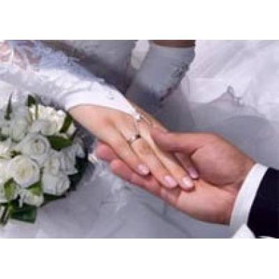 Брак с умной женщиной продлевает жизнь мужчины