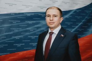 Михаил Романов: «Госдума одобрила законы, направленные на охрану здоровья граждан»