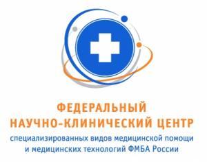 ФНКЦ ФМБА России: почти 60% обращений за онлайн-консультациями поступило из регионов РФ