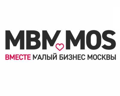 МТС Банк принял участие в первом московском онлайн-форуме «Самозанятые 2021»