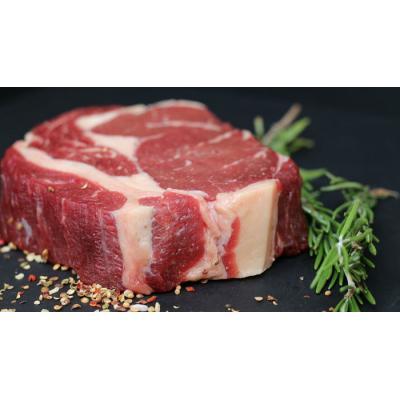Молодой бренд на рынке говядины о масштабировании производства и выходе в новые регионы страны