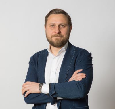 Глеб Сорокин назначен вице-президентом и членом Правления МТС Банка