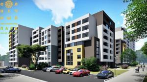 Порядок действий и рекомендации: как выбрать квартиру для покупки в новостройке?