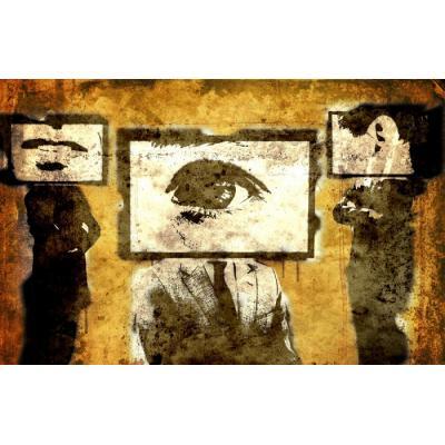 Экологическая афера века: медиа-пляски вокруг асбеста