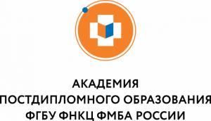 АПО при ФНКЦ ФМБА России: молодежь сталкивается с тревожными расстройствами на 10-15% чаще, чем год назад