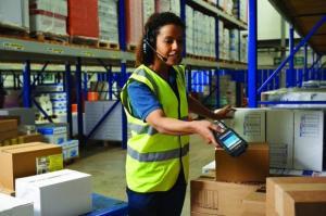 Не позволяйте устаревшим технологиям поставить под угрозу безопасность складов