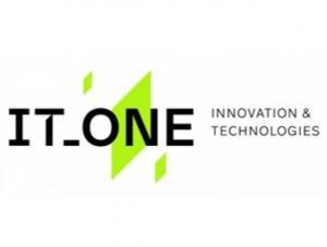 IT_One откроет виртуальные двери для разработчиков