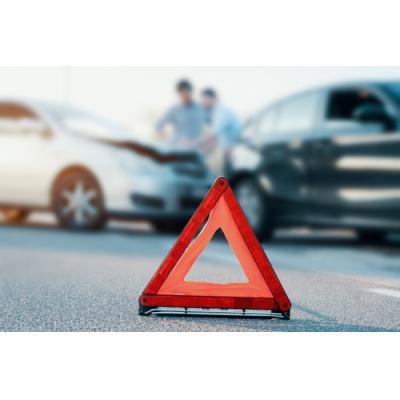 Эксперт: добросовестные водители не обязаны оплачивать ОСАГО для таксистов
