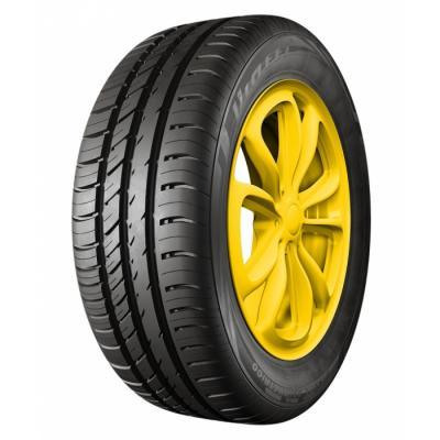 Лучшие летние шины 2021 года в доступном ценовом сегменте по версии «Программы Автомобиль» – Viatti