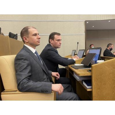 Михаил Романов: «Все меры, предложенные правительством в борьбе с пандемией коронавируса, доказали свою эффективность и востребованность»