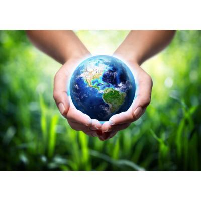 Экологическая повестка вне границ и карантинов